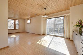 Photo 2: 11034 129 Street in Edmonton: Zone 07 House for sale : MLS®# E4200162