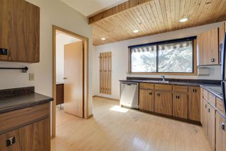 Photo 12: 11034 129 Street in Edmonton: Zone 07 House for sale : MLS®# E4200162
