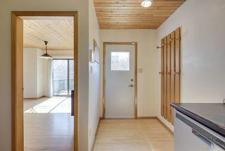 Photo 14: 11034 129 Street in Edmonton: Zone 07 House for sale : MLS®# E4200162