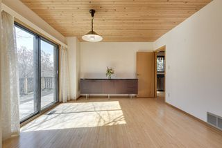 Photo 6: 11034 129 Street in Edmonton: Zone 07 House for sale : MLS®# E4200162