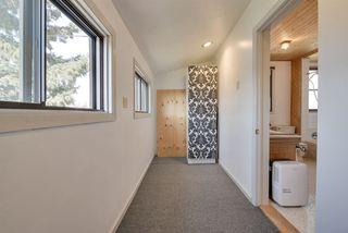 Photo 18: 11034 129 Street in Edmonton: Zone 07 House for sale : MLS®# E4200162