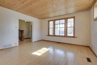 Photo 8: 11034 129 Street in Edmonton: Zone 07 House for sale : MLS®# E4200162