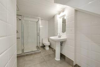 Photo 29: 11034 129 Street in Edmonton: Zone 07 House for sale : MLS®# E4200162