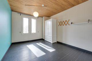 Photo 25: 11034 129 Street in Edmonton: Zone 07 House for sale : MLS®# E4200162