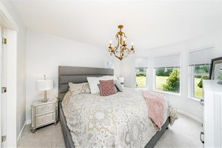"Photo 18: 93 8050 204 Street in Langley: Willoughby Heights Townhouse for sale in ""ASHBURY + OAK"" : MLS®# R2462104"