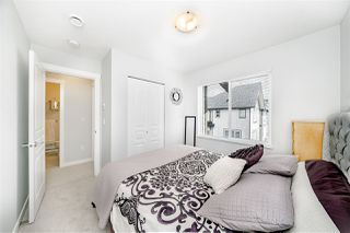 "Photo 24: 93 8050 204 Street in Langley: Willoughby Heights Townhouse for sale in ""ASHBURY + OAK"" : MLS®# R2462104"