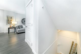 "Photo 29: 93 8050 204 Street in Langley: Willoughby Heights Townhouse for sale in ""ASHBURY + OAK"" : MLS®# R2462104"