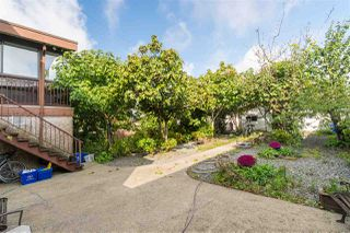 Photo 15: 2475 E 4 Avenue in Vancouver: House for sale (Vancouver East)  : MLS®# R2437732