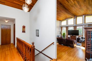 Photo 7: 2475 E 4 Avenue in Vancouver: House for sale (Vancouver East)  : MLS®# R2437732