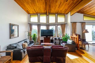 Photo 4: 2475 E 4 Avenue in Vancouver: House for sale (Vancouver East)  : MLS®# R2437732