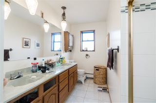 Photo 11: 2475 E 4 Avenue in Vancouver: House for sale (Vancouver East)  : MLS®# R2437732