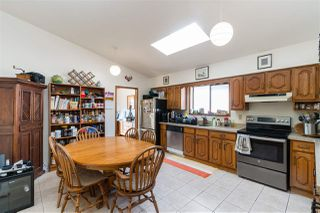 Photo 8: 2475 E 4 Avenue in Vancouver: House for sale (Vancouver East)  : MLS®# R2437732