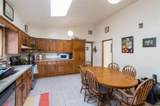 Photo 9: 2475 E 4 Avenue in Vancouver: House for sale (Vancouver East)  : MLS®# R2437732