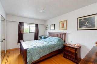 Photo 12: 2475 E 4 Avenue in Vancouver: House for sale (Vancouver East)  : MLS®# R2437732