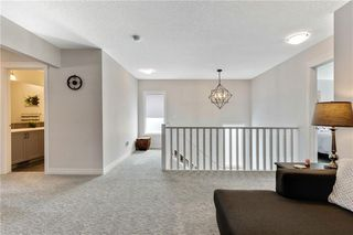 Photo 23: 909 MIDTOWN Avenue SW: Airdrie Detached for sale : MLS®# C4306199