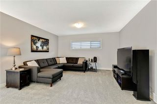 Photo 22: 909 MIDTOWN Avenue SW: Airdrie Detached for sale : MLS®# C4306199