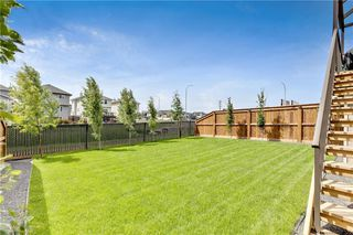 Photo 33: 909 MIDTOWN Avenue SW: Airdrie Detached for sale : MLS®# C4306199