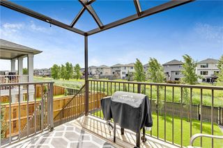 Photo 32: 909 MIDTOWN Avenue SW: Airdrie Detached for sale : MLS®# C4306199