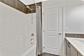 Photo 28: 909 MIDTOWN Avenue SW: Airdrie Detached for sale : MLS®# C4306199