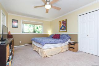 Photo 19: 8714 Forest Park Dr in North Saanich: NS Dean Park House for sale : MLS®# 844492
