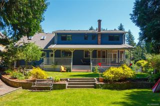 Photo 48: 8714 Forest Park Dr in North Saanich: NS Dean Park House for sale : MLS®# 844492