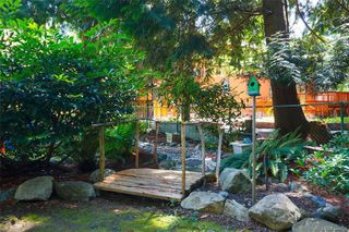 Photo 47: 8714 Forest Park Dr in North Saanich: NS Dean Park House for sale : MLS®# 844492