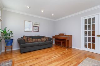Photo 11: 8714 Forest Park Dr in North Saanich: NS Dean Park House for sale : MLS®# 844492
