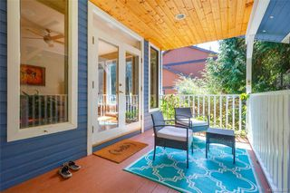Photo 42: 8714 Forest Park Dr in North Saanich: NS Dean Park House for sale : MLS®# 844492