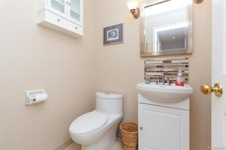 Photo 26: 8714 Forest Park Dr in North Saanich: NS Dean Park House for sale : MLS®# 844492