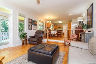 Photo 30: 8714 Forest Park Dr in North Saanich: NS Dean Park House for sale : MLS®# 844492