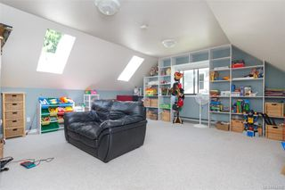 Photo 31: 8714 Forest Park Dr in North Saanich: NS Dean Park House for sale : MLS®# 844492