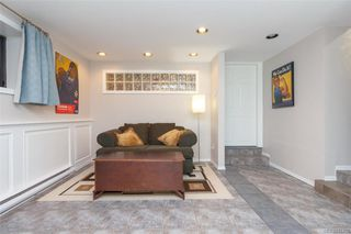 Photo 34: 8714 Forest Park Dr in North Saanich: NS Dean Park House for sale : MLS®# 844492
