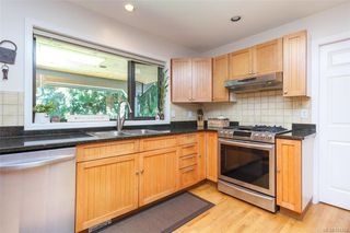 Photo 15: 8714 Forest Park Dr in North Saanich: NS Dean Park House for sale : MLS®# 844492