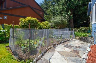 Photo 40: 8714 Forest Park Dr in North Saanich: NS Dean Park House for sale : MLS®# 844492