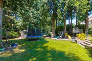Photo 45: 8714 Forest Park Dr in North Saanich: NS Dean Park House for sale : MLS®# 844492