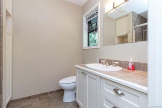 Photo 20: 8714 Forest Park Dr in North Saanich: NS Dean Park House for sale : MLS®# 844492