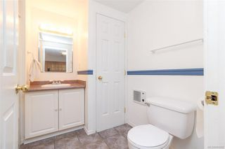 Photo 38: 8714 Forest Park Dr in North Saanich: NS Dean Park House for sale : MLS®# 844492
