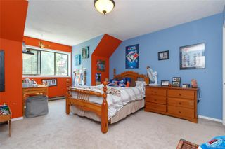 Photo 25: 8714 Forest Park Dr in North Saanich: NS Dean Park House for sale : MLS®# 844492