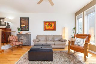 Photo 29: 8714 Forest Park Dr in North Saanich: NS Dean Park House for sale : MLS®# 844492