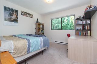 Photo 27: 8714 Forest Park Dr in North Saanich: NS Dean Park House for sale : MLS®# 844492