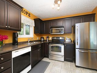 Photo 7: 117 2723 Jacklin Rd in Langford: La Langford Proper Row/Townhouse for sale : MLS®# 842337