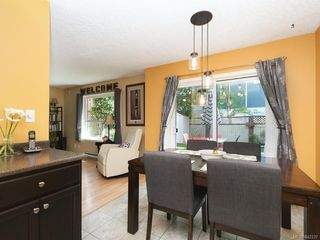 Photo 6: 117 2723 Jacklin Rd in Langford: La Langford Proper Row/Townhouse for sale : MLS®# 842337
