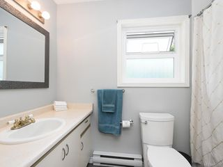 Photo 12: 117 2723 Jacklin Rd in Langford: La Langford Proper Row/Townhouse for sale : MLS®# 842337
