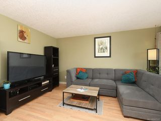 Photo 17: 117 2723 Jacklin Rd in Langford: La Langford Proper Row/Townhouse for sale : MLS®# 842337