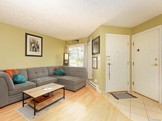 Photo 18: 117 2723 Jacklin Rd in Langford: La Langford Proper Row/Townhouse for sale : MLS®# 842337