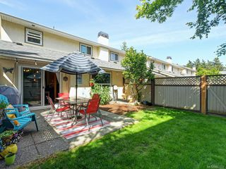 Photo 21: 117 2723 Jacklin Rd in Langford: La Langford Proper Row/Townhouse for sale : MLS®# 842337