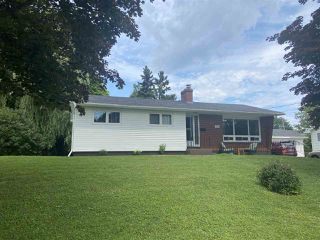 Photo 1: 124 Churchill Drive in New Glasgow: 106-New Glasgow, Stellarton Residential for sale (Northern Region)  : MLS®# 202014397
