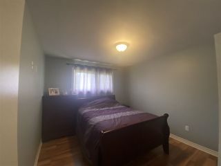 Photo 12: 124 Churchill Drive in New Glasgow: 106-New Glasgow, Stellarton Residential for sale (Northern Region)  : MLS®# 202014397