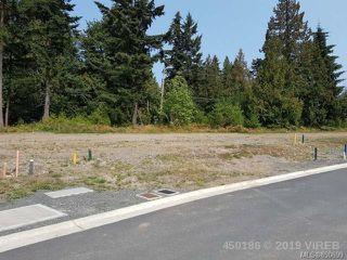 Photo 3: 3922 Jingle Pot Rd in : Na North Jingle Pot Land for sale (Nanaimo)  : MLS®# 850699