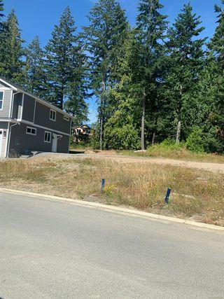 Photo 9: 3922 Jingle Pot Rd in : Na North Jingle Pot Land for sale (Nanaimo)  : MLS®# 850699